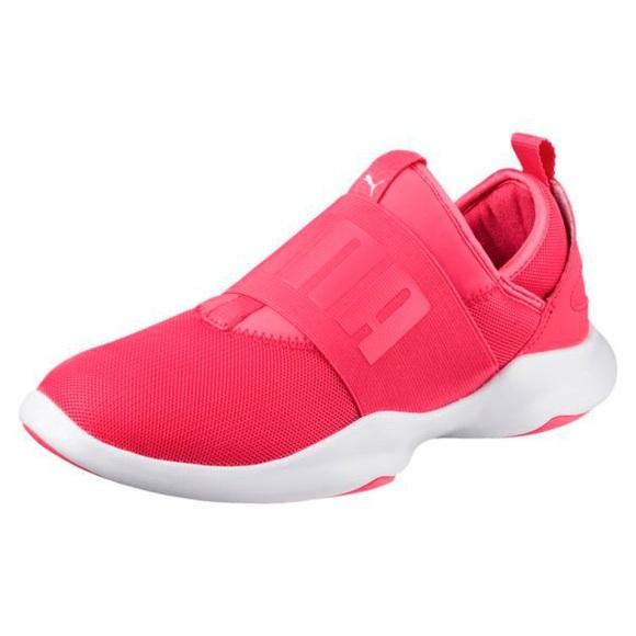 Puma Shoes   Puma Dare Unisex Training